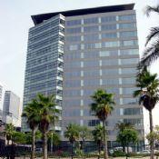 In cio escritor apartamentos baratos centro de barcelona for Hoteles muy baratos en barcelona